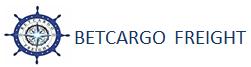 Betcargo.com Logo